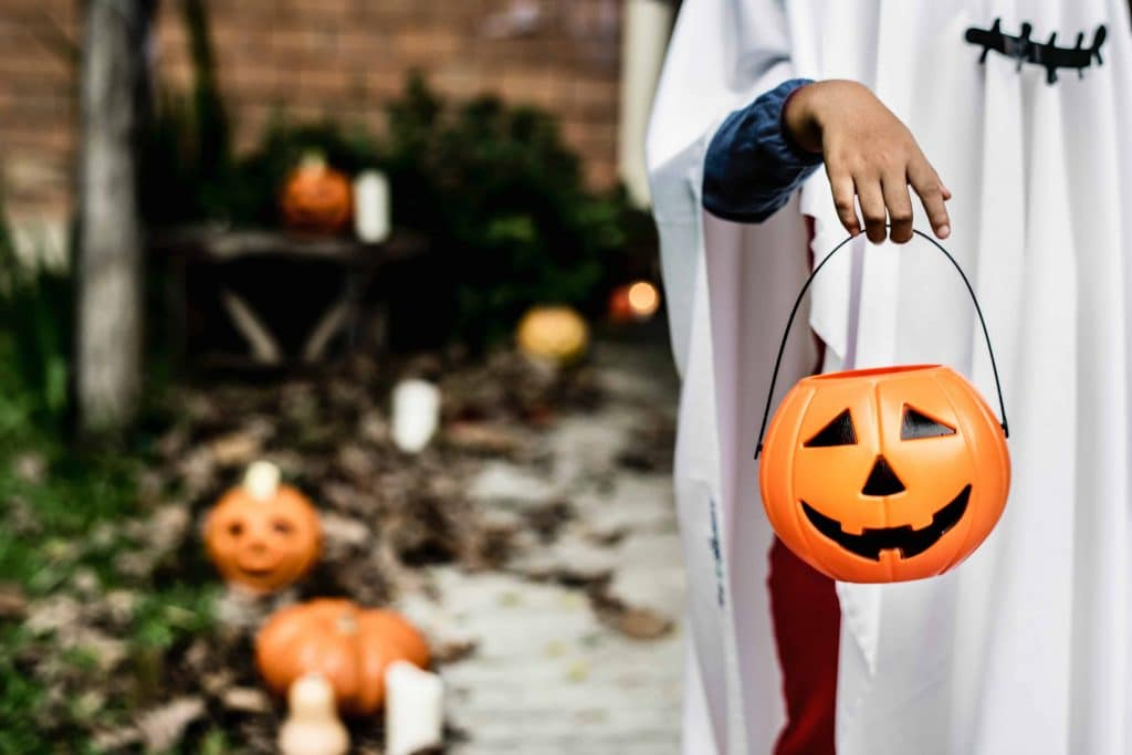 Guest Post: FavorCraver on Halloween Supplies For Your