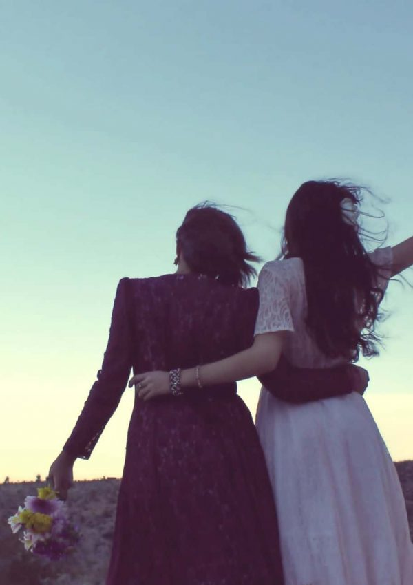 Music: Gay and Lesbian First Dance Wedding Songs