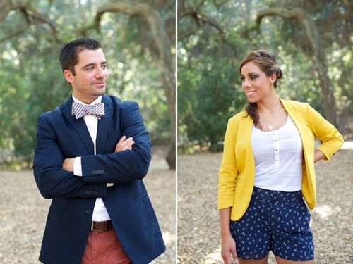 The Best Tips for Engagement Sessions Outfits from D'Avello Photography 2