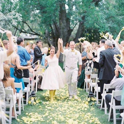 Spring-wedding-ideas