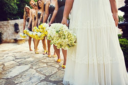 Yellow-gray-wedding5