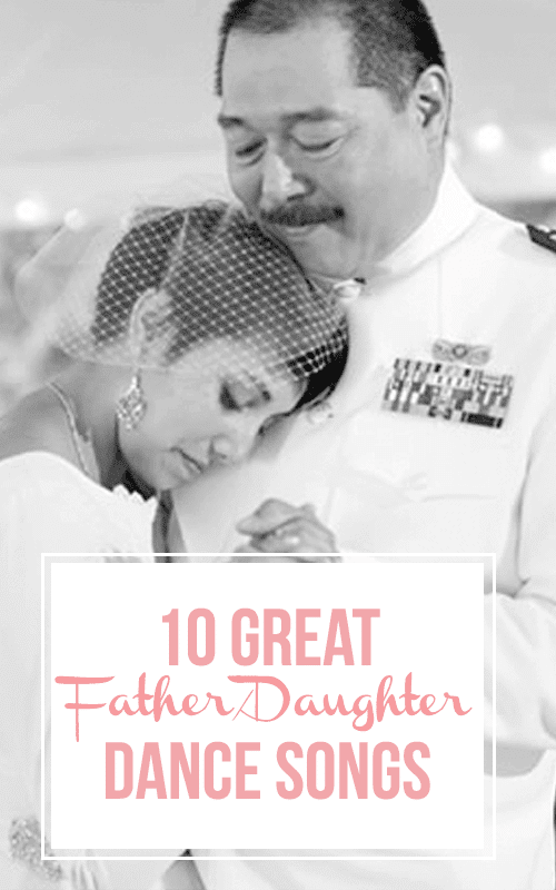 10-Great-Father-Daughter-Dance-Songs