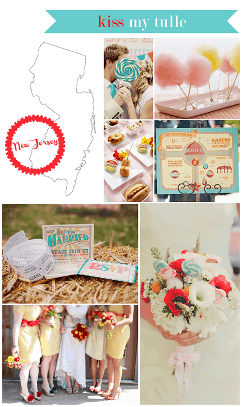 New-Jersey-State-Inspiration-Board