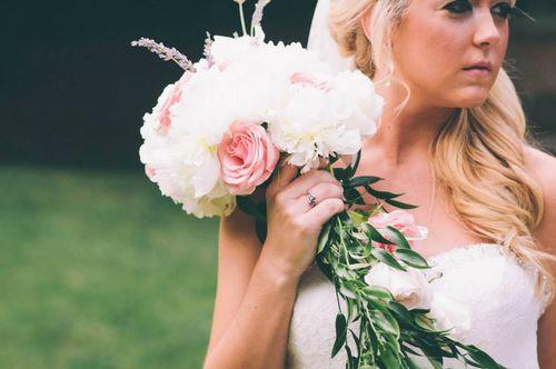 Partnered Post: Top 10 Wedding Trends from Savvi Formalwear