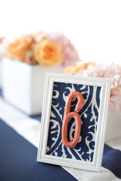 Ikea is a mecca of inexpensive decor (both DIY and non-DIY) for your wedding ceremony and reception. Read on suggestions on great wedding decor that you can make from Ikea and what to pick up on your next visit to the store.
