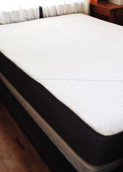 The Dream Bed - The Wedding Registry Item That Gives Back