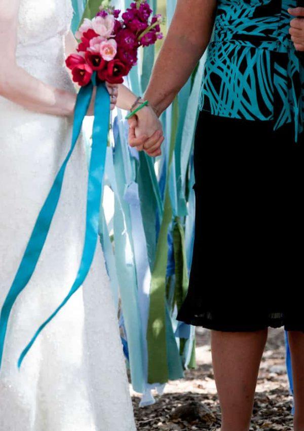 10 Cheap or Free Wedding Venues