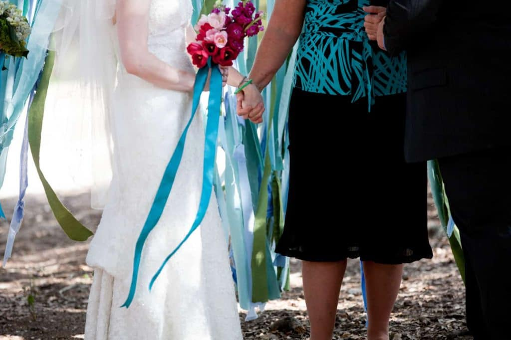 Free Wedding Venues.10 Cheap Or Free Wedding Venues Kiss My Tulle