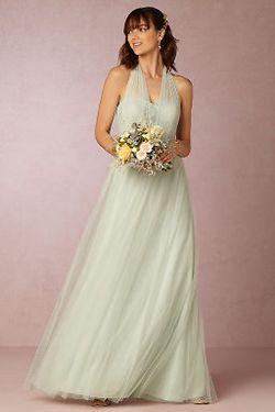BHLDN Annabelle Dress 3