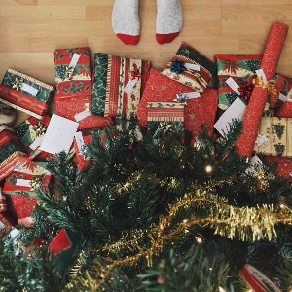 10 Stocking Stuffers He'll Actually Want This Holiday Season (Because Most Men Aren't Hipsters)