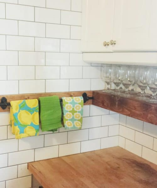 Why We Went With Ikea Cabinets In Our Kitchen Remodel