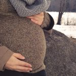 Pregnancy: I'm a Glucose Tolerance Testing Failure