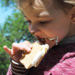 Enjoy Camping and Summer Family Fun with Wet Ones® Hand Wipes