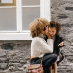 Major Parenting Milestones that No One Talks About
