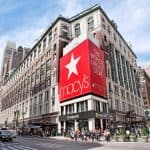 5 Reasons Why It's Not Your Mama's Macy's Anymore