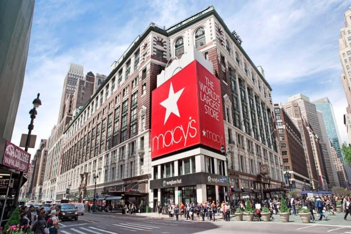 27 verified Macys coupons and promo codes as of Dec 2. Popular now: 20% Off Macys Discount. Trust operaunica.tk for Department Stores savings.
