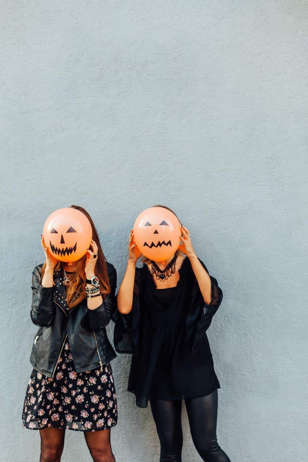 Amazon Prime Halloween Costumes.Plus Size Halloween Costumes You Can Buy On Amazon Prime Today