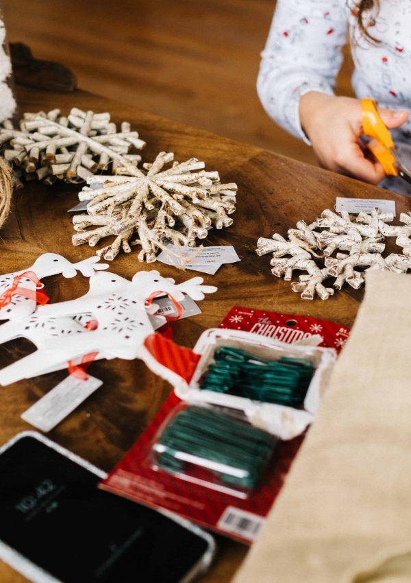 12 Ideas For Last Minute Gifts