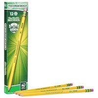 12 Pack of Pencils