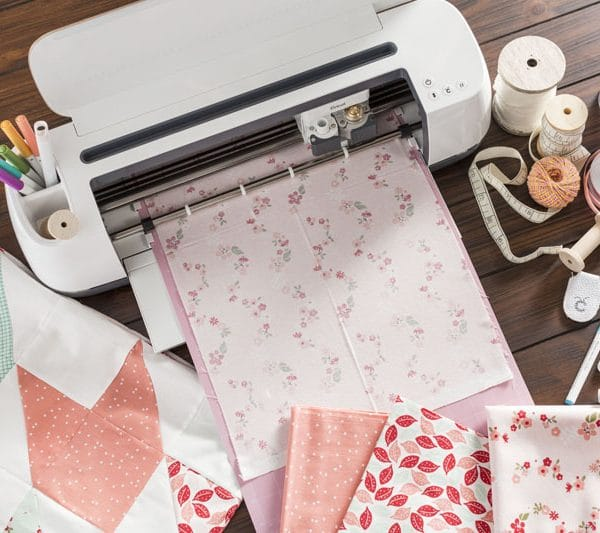 Cricut Gift Guide: 12 Great Gifts For The Crafter In Your Life