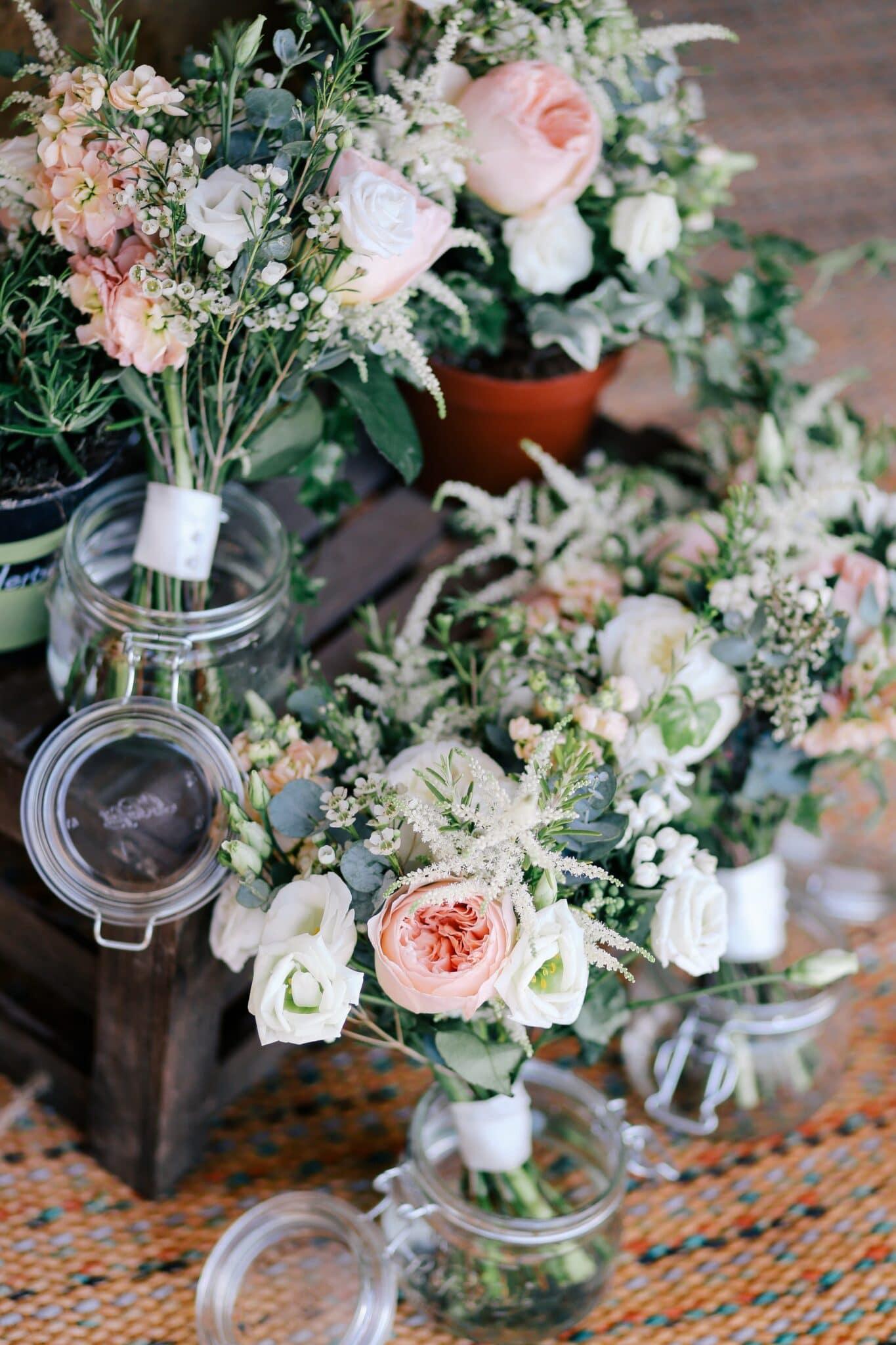 Alternative Wedding Vows or Readings: Disney Edition
