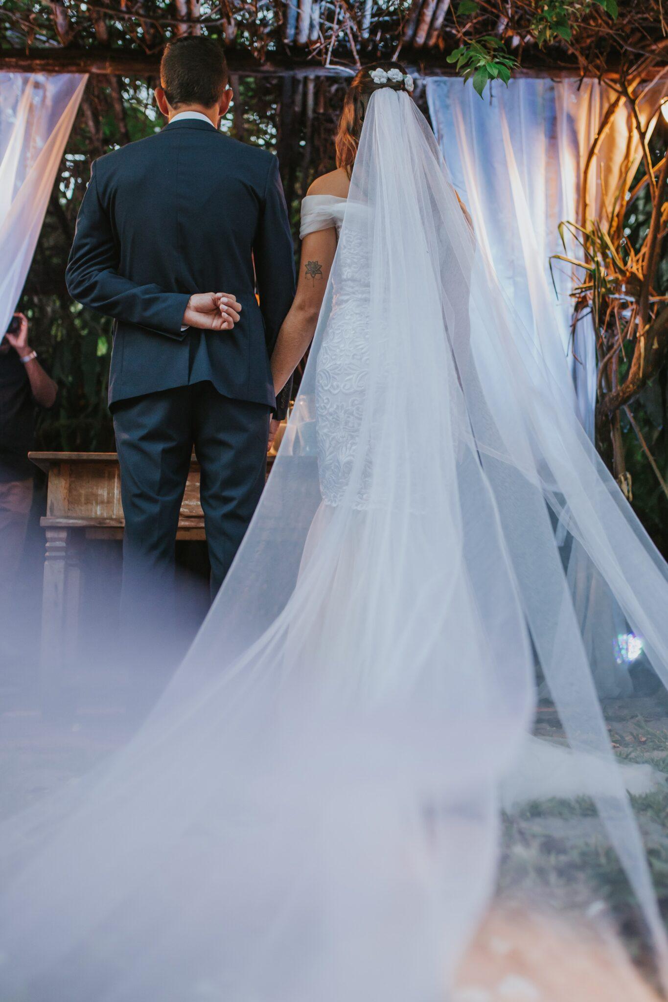 Wedding Night Must Haves